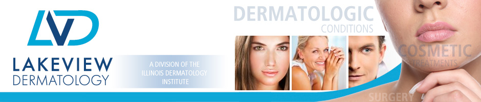Lakeview Dermatology Chicago