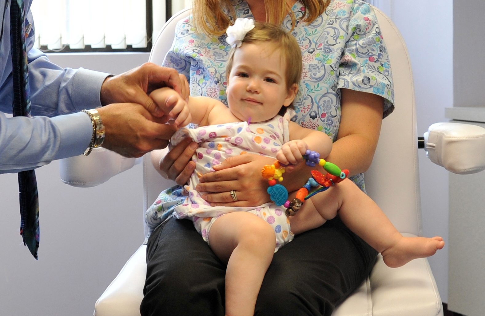 pediatrics3