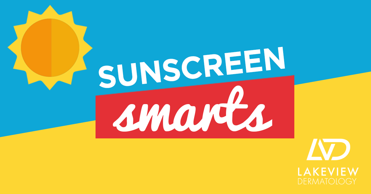 Sunscreen - 1200x628